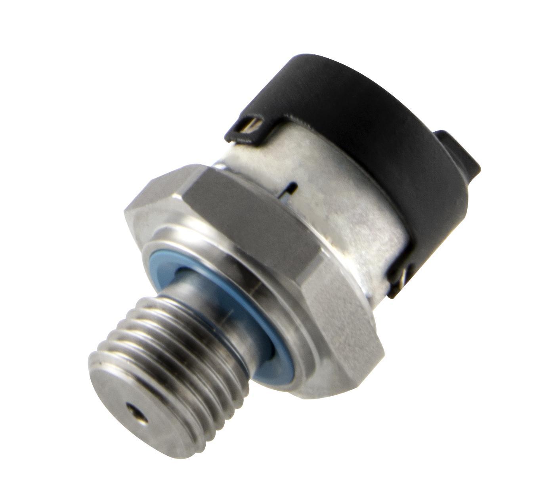 Product image of PTE7300 Hermetic Pressure Sensor Module
