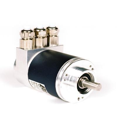 Product image of FHM5 Profibus