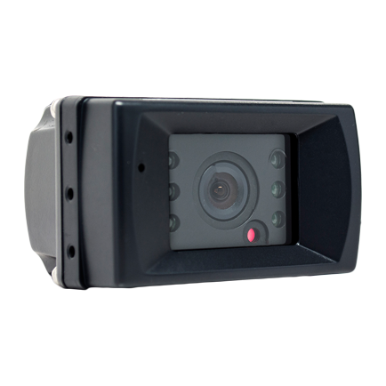 PreView HD Cam PNG Image