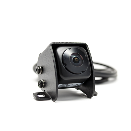 PreView Mini Cam PNG Image