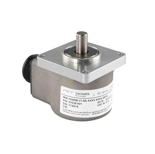 H20 Incremental Encoder Image