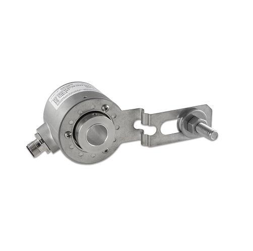 HS20 Series Incremental Encoder Gen 2 Image