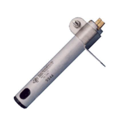 Image of 2SE series airflow sensor