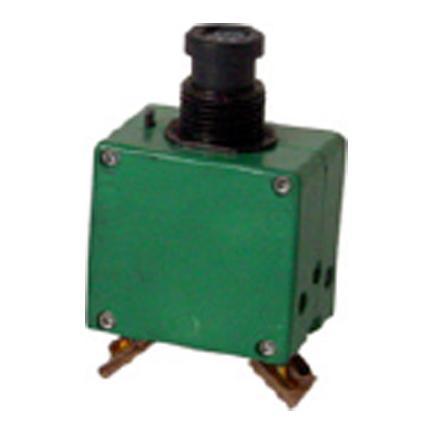 Image of 3TC Aircraft Circuit Breaker