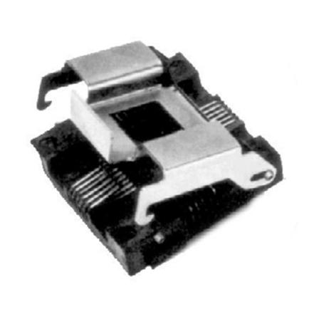 Image of 629 series product