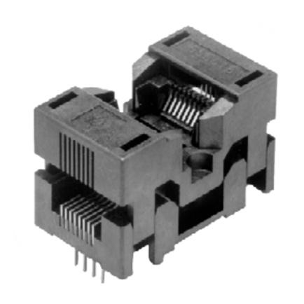 Image of 656 series product