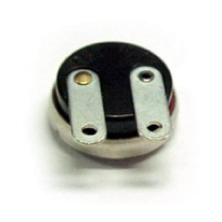 Image of 6786 thermostat