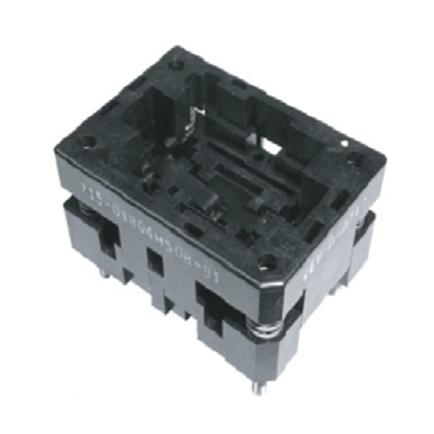 Image of 716 series product