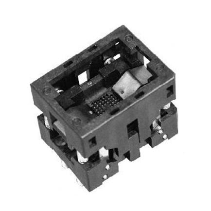 Image of 775E series product
