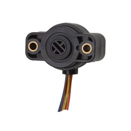 9960 霍尔效应传感器的图像