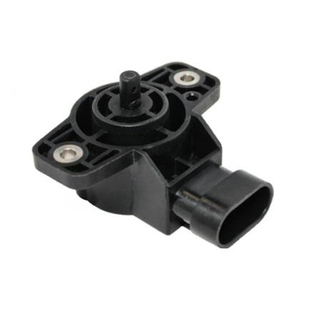 Image of 9970 hall effect sensor