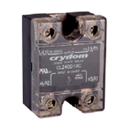 Image of CL240A05RC product
