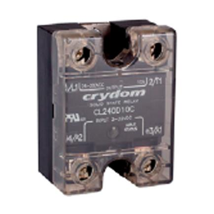 Image of CL240D10C product