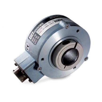 HS35 absolute encoder