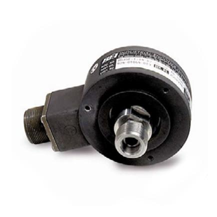 Image of HS35 drawworks optical encoder