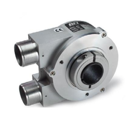 Image of HS35 incremental optical encoder2
