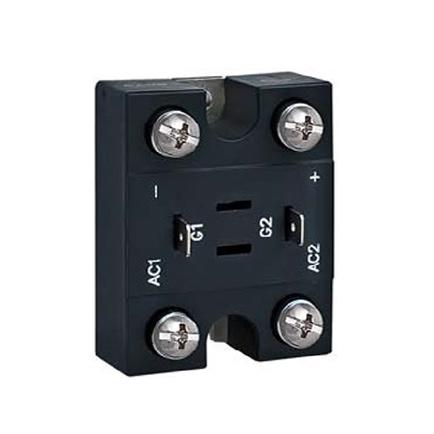 M50 Series Product
