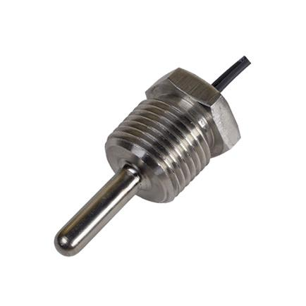 Image of NTC RTD based sensor probe1
