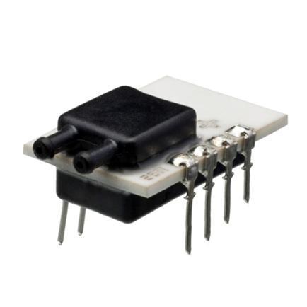 Image of P1J pressure sensor product