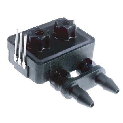 P993_pressure-sensor