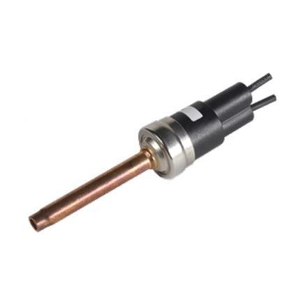PS80 Automatic Reset Pressure Sensor 2 Image