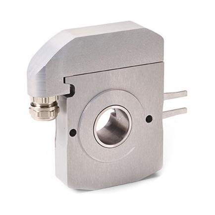 Image of LP35 incremental absolute encoder product