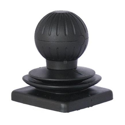 multifunction_grip_ball