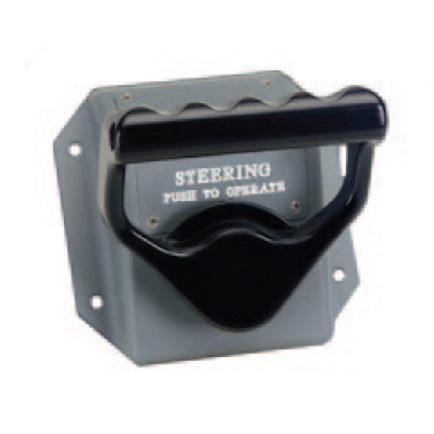 Image of steering control wheel1