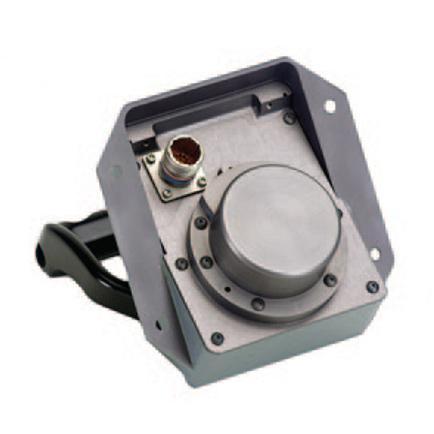Image of steering control wheel2