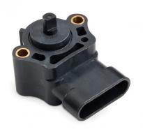 Image of Model 9360 Series product