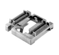 Image of carrier-one-piece-flat-pack