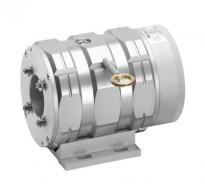 Product picture of the CDS12 10000 Mechanical