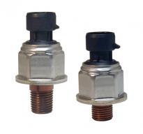 3PP8 Hermetic Pressure Sensors Image