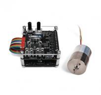 VCA Developers Kit Image