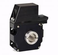 LP Series LP35-HC-H Image