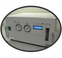 iQ-CDA Clean Dry Air System