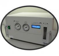 iQ-CDA Clean Dry Air System