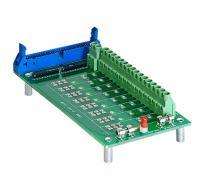 PB-C4 Mounting Board Image