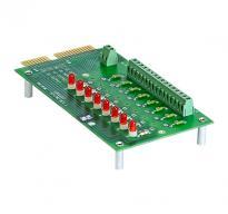PB-8SM Mounting Board Image