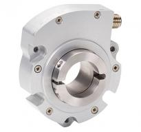 LP Series Compact Connector Encoder Image