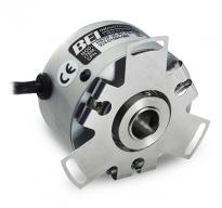 HS22 Incremental Encoder Image
