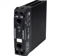 DR22 Standard DC Relay Image