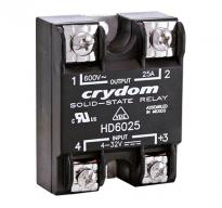 Contactor Solid State Image