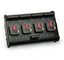 Electronic Modules Encoder Signal Broadcaster Image