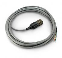 M18 10-Pin Connector Image