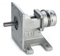 Foot Mounted High Load Bearing Assembly Image