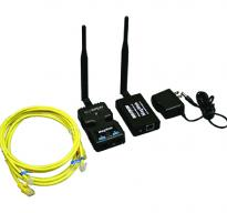 MagWeb Monitoring Kit