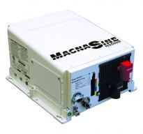 MS-E Series