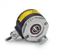 Incremental Functional Safety Encoder
