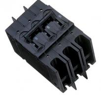 Product image of 209 Series Circuit Breaker 1